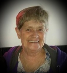 Obituary photo of Sharon Davis, Cincinnati-Ohio