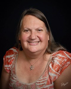 Obituary photo of Stephanie Mott, Dove-KS