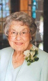 Obituary photo of Esther Schaefer, St. Peters-Missouri