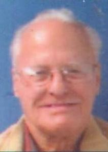 Obituary photo of Fred Roth, Syracuse-New York