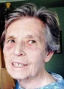 Obituary photo of Carleen Calkins, Syracuse-NY