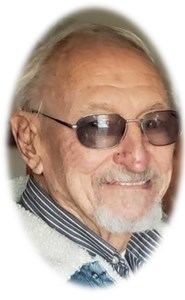 Obituary photo of David Cissel, Titusville-FL