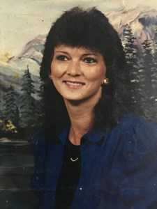 Obituary photo of Janet Strunk, Indianapolis-IN