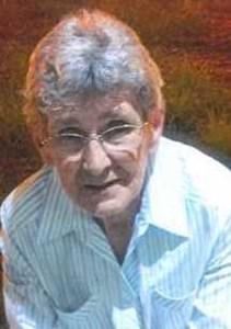 Obituary photo of Betty Richmond, Dove-Kansas