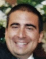 Obituary photo of Nick Apodaca, Denver-CO