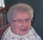 Obituary photo of Margaret Nesci, Rochester-NY