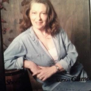 Obituary photo of Roberta Greathouse, Akron-OH