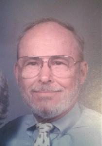 Obituary photo of Raymond Reedy, Orlando-FL