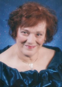 Obituary photo of Lida Black, Topeka-KS
