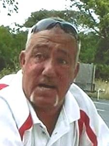 Newcomer Family Obituaries Ross L Tackett 1964 2019