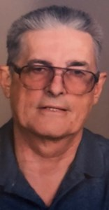 Obituary photo of Arthur Stanley, Dayton-Ohio