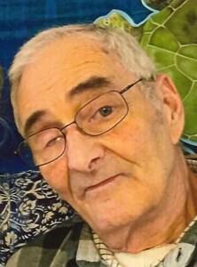 Obituary photo of Donald Woods, Syracuse-New York