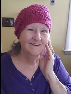 Obituary photo of Eileen White, Rochester-New York