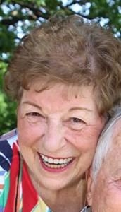 Obituary photo of Sharon (Freeman)+Bruning, Olathe-KS
