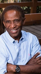 Obituary photo of Woodie Smith, Denver-CO