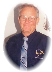 Obituary photo of Paul Anderson+Sr., Indianapolis-Indiana
