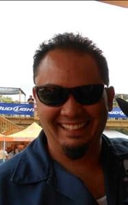 Obituary photo of Nando Aragon, Denver-Colorado