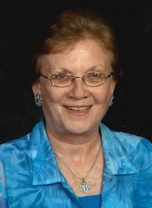 Obituary photo of Ellynne Doenecke, Toledo-OH
