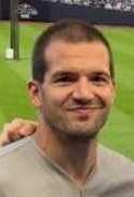Obituary photo of Damien Creta, Rochester-NY