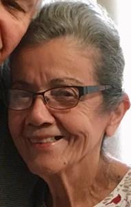 Obituary photo of Matilde Atiles, Titusville-Florida