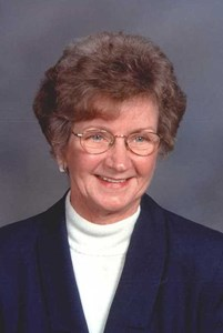 Obituary photo of Colleen Friederich, Dove-Kansas