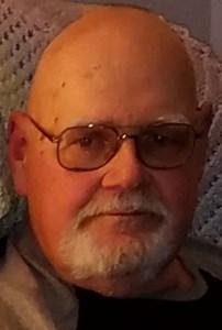 Obituary photo of Marcus Begg+II, Syracuse-New York
