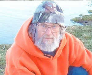Obituary photo of Samuel Butcher, Columbus-OH