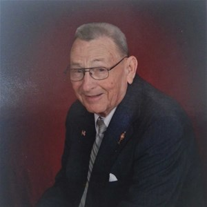 Obituary photo of Samuel Harrell%2c+Jr., Olathe-KS