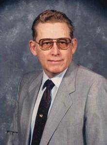 Obituary photo of Francis Santee, Akron-Ohio