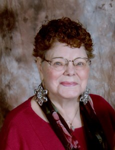 Obituary photo of Patricia Kozak, Casper-WY