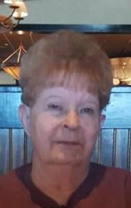 Obituary photo of Sharon Shanks, Syracuse-NY