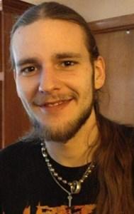 Obituary photo of Alan Allman, Akron-Ohio