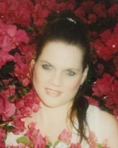Obituary photo of Cindy Harriman, Rochester-New York