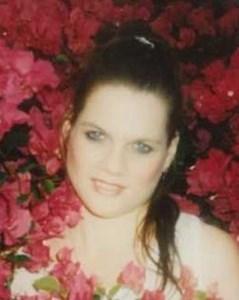 Obituary photo of Cindy Harriman, Rochester-NY