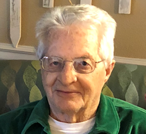 Obituary photo of Bill Miller, Casper-Wyoming