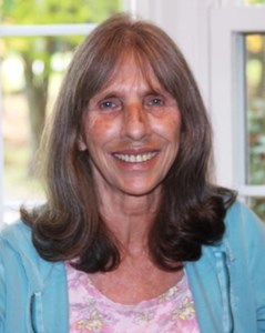 Obituary photo of Joyce Neitz, Akron-OH