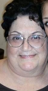 Obituary photo of Rosemary Husenlari, Rochester-New York