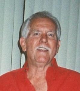 Obituary photo of Richard Justus, Columbus-OH