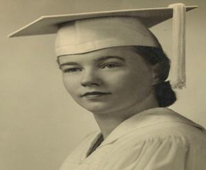 Obituary photo of Helen Sigler, Albany-NY