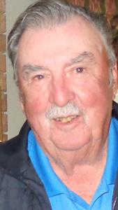 Obituary photo of Kenneth Bine, St. Peters-Missouri