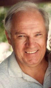 Obituary photo of Richard Ballinger, Dayton-Ohio
