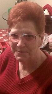 Obituary photo of Helen Boyd, Louisville-Kentucky