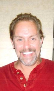 Obituary photo of Jeffrey Parsons, Akron-OH