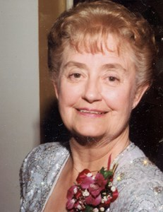 Obituary photo of Bobbie Dodds, Casper-Wyoming