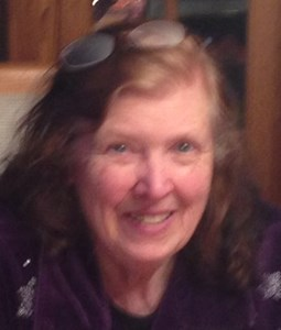 Obituary photo of Joan Bowers, Syracuse-New York