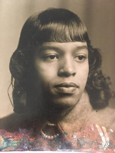 Obituary photo of Beatrice Simms, Louisville-KY