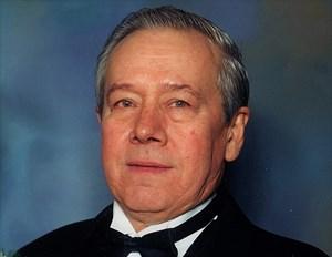 Obituary photo of Glenn Rickens, Columbus-OH