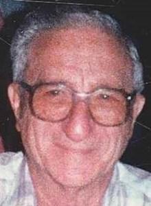 Obituary photo of Victor +Tillotson, Syracuse-New York