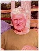 Obituary photo of Kenneth Tucker, Louisville-KY