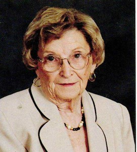 Obituary photo of Mary Keller, Louisville-KY